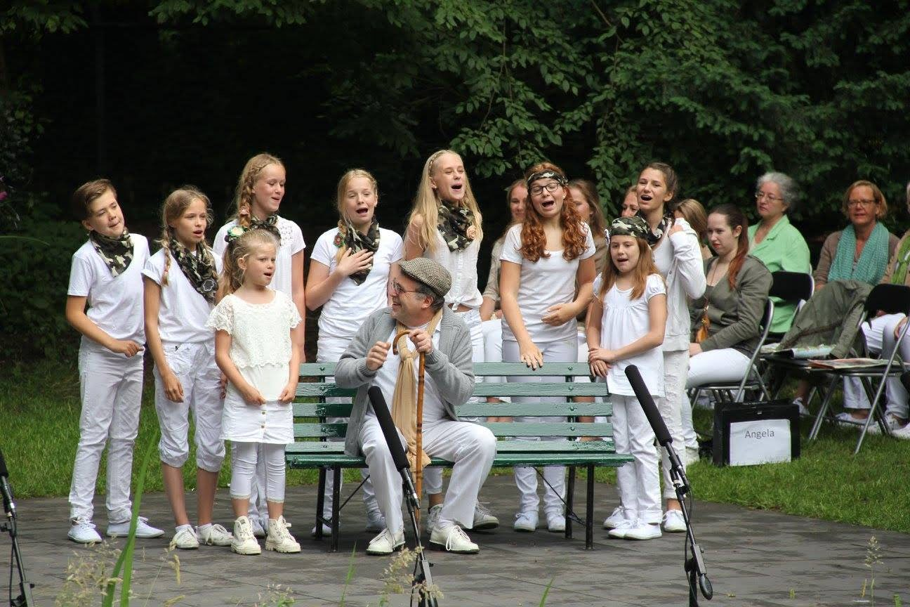 Elsrijk (2)